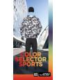 James & Nicholson   JN Sport Colour 2020