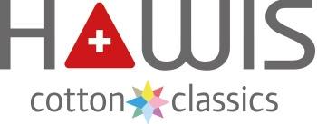Logo Hawis